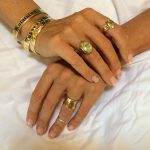 Read more about the article My Hands… My Mother's Hands
