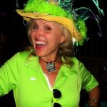Read more about the article My Wacky Irish Family