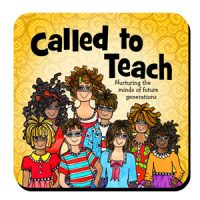 Called to Teach nurturing the minds of future generations – Coaster