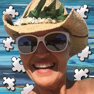 Suzy's Puzzle