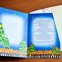 Some Battles Are Too Big to Fight Alone – Greeting Card
