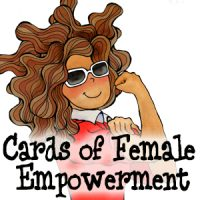 Female Empowerment