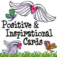 Positive & Inspiration