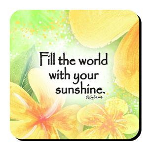 Sunshine Coaster